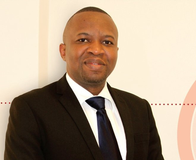 Monde : Célestin Mukeba, l'un des 11 ambassadeurs de l'Africa CEO Network ! 1