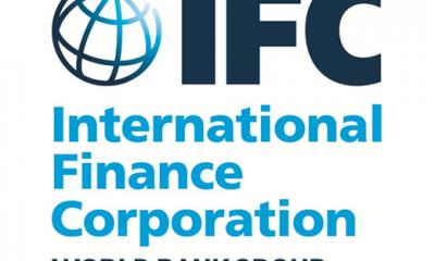 RDC : SFI s'apprête à gonfler son portefeuille pour financer l'économie nationale ! 23