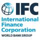 RDC : SFI s'apprête à gonfler son portefeuille pour financer l'économie nationale ! 24