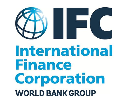 RDC : SFI s'apprête à gonfler son portefeuille pour financer l'économie nationale ! 1