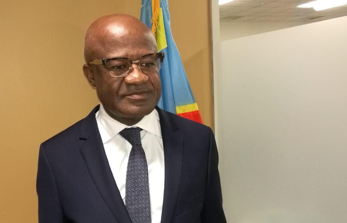 RDC: Banque mondiale, la nouvelle approche vise la transformation structurelle et l'emploi 2