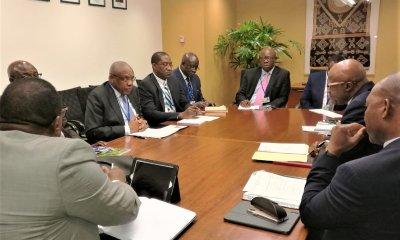 RDC: Banque mondiale, la nouvelle approche vise la transformation structurelle et l'emploi 3