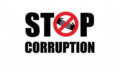 Monde: des bonnes raisons pour les Etats de «freiner» la corruption 1