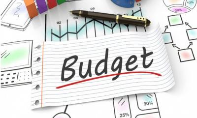 RDC: les budgets de l'Etat ne sont pas pro-pauvres (ODEP) 19