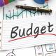RDC: les budgets de l'Etat ne sont pas pro-pauvres (ODEP) 20