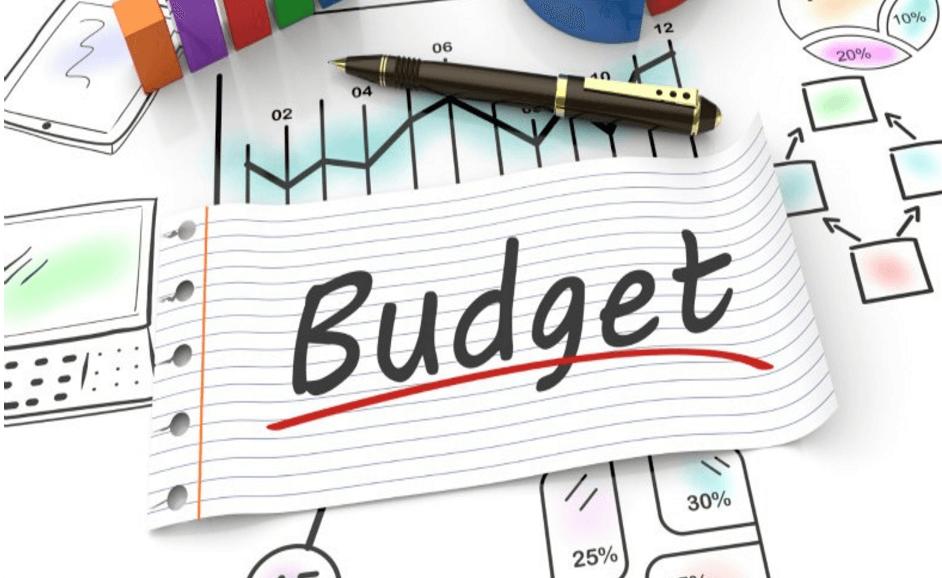 RDC: les budgets de l'Etat ne sont pas pro-pauvres (ODEP) 1