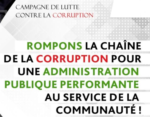 RDC: les trois entraves au développement du secteur privé! 1