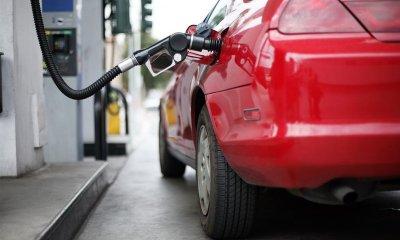 RDC : un Comité examine l'option de baisser de 50 CDF le prix du litre du carburant 11