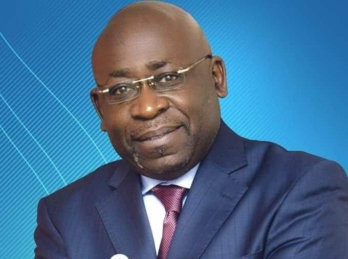 Kinshasa: les 4 vérités de Guy Matondo face à son interpellation devant l'assemblée provinciale 1