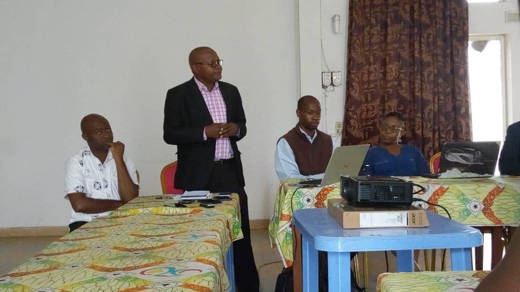 RDC : le ministère de la Santé invité à déclarer «Chikungunya» comme une épidémie 2