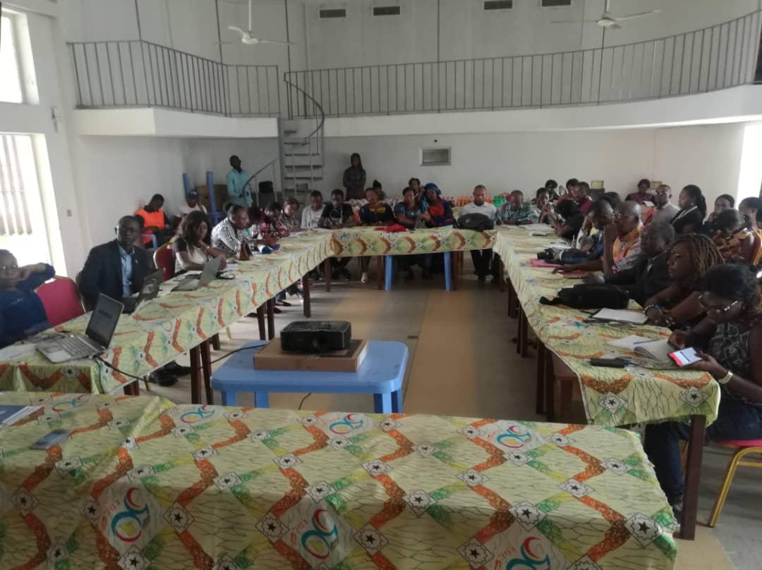RDC : le ministère de la Santé invité à déclarer «Chikungunya» comme une épidémie 3