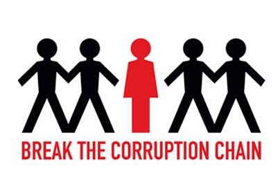 RDC : les cinq domaines-clés des réformes anti-corruption 1