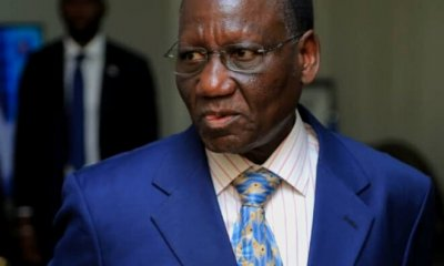 RDC : Ilunga Ilunkamba à la Primature, le choix républicain au service du peuple (FCC) 13