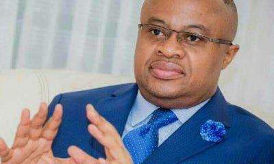 RDC : Lubaya rappelle les cinq défis du nouveau Premier ministre! 20