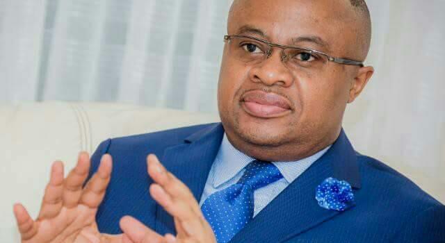 RDC : Lubaya rappelle les cinq défis du nouveau Premier ministre! 1