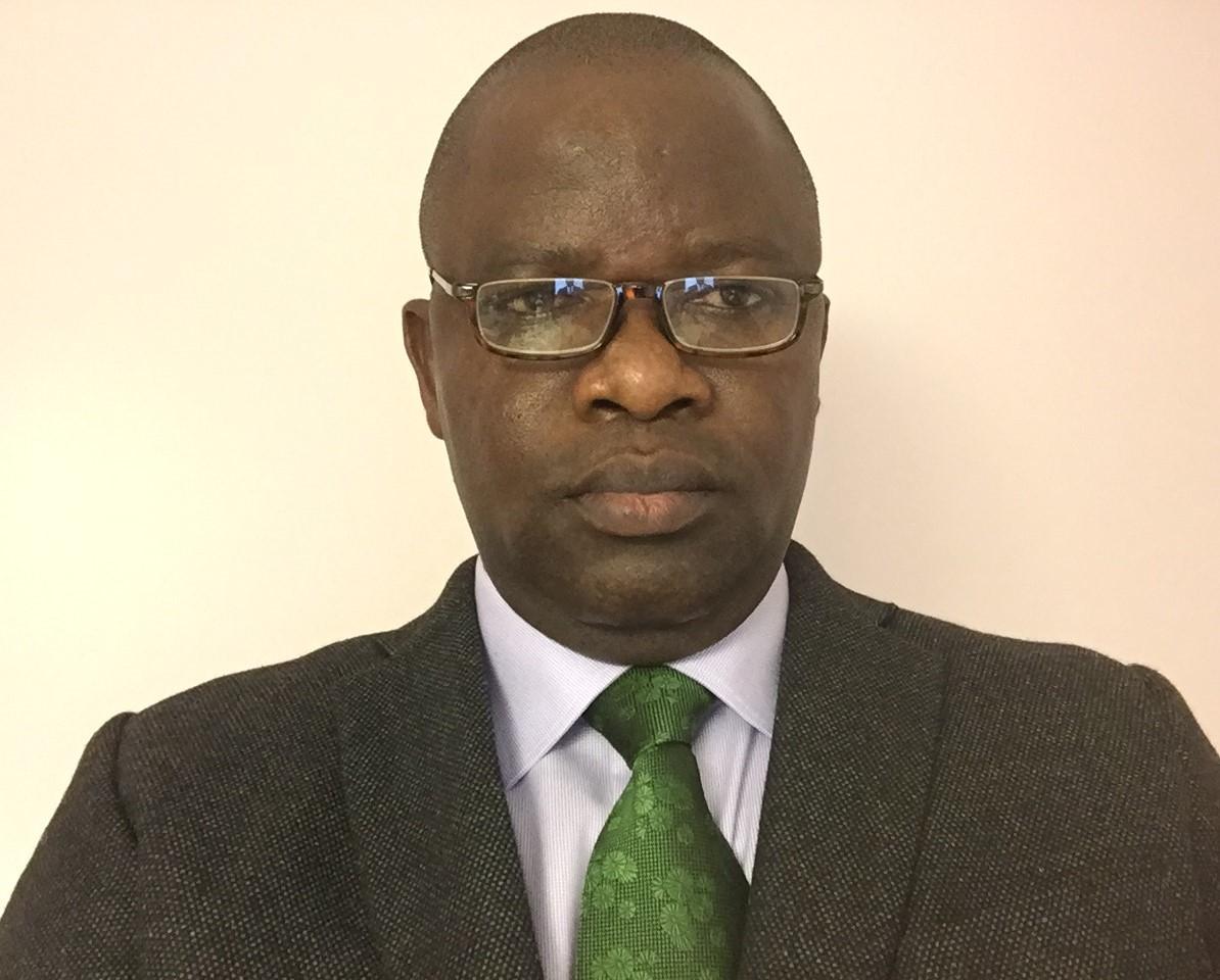 RDC: fonction publique, Isidore Kwandja appelle à une mise en œuvre efficace des politiques de Tshisekedi 1