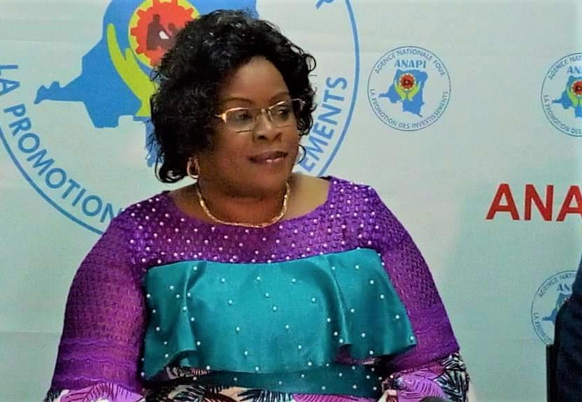 RDC : «allègement de procédures», l'une de réformes de l'OCC pour le Doing business 1