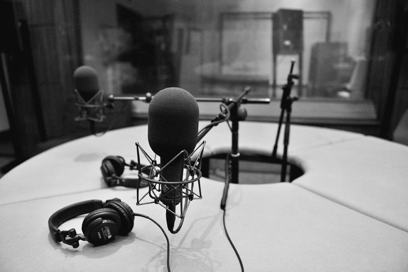 """Kananga : JED exige la réouverture de quinze stations de radios victime d'une décision """"politique"""" 1"""