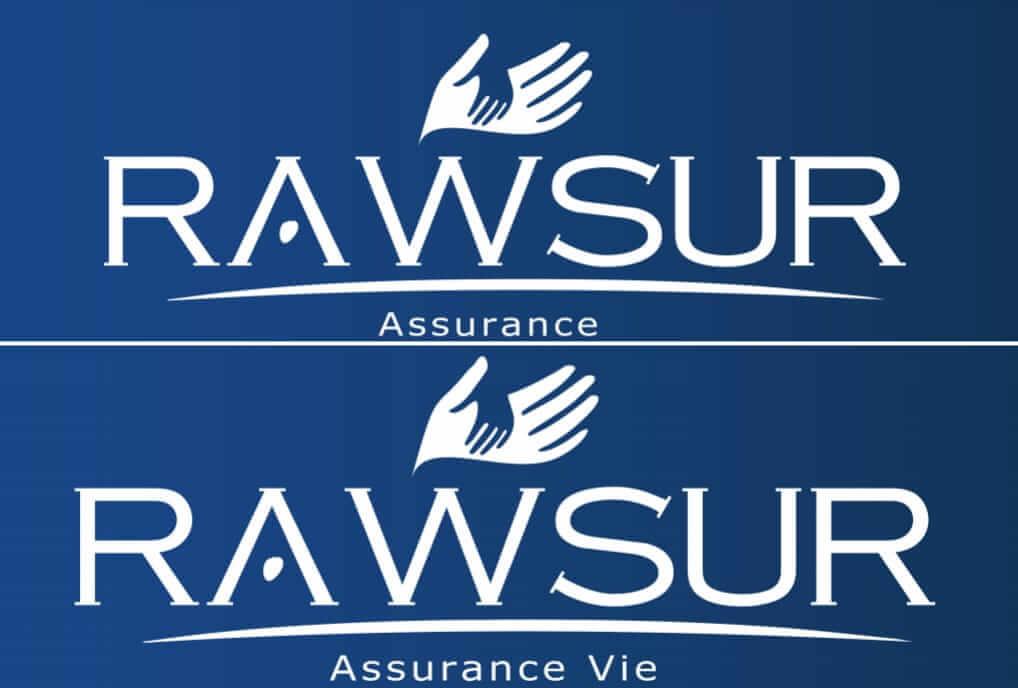 RDC : l'offre d'assurance «RawSur» vise à impacter la vie du congolais 1