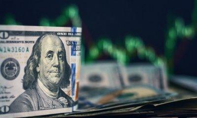 RDC: les réserves de change augmentent de 25% entre fin janvier et 6 mai 2019 1