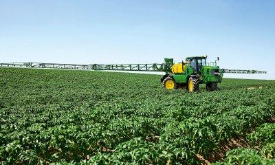 RDC: vers la création des Zones spéciales agro-industrielles en milieux ruraux 101