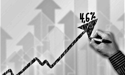 RDC : quatre facteurs pourraient porter la croissance à 4,6% en 2020 (BAD) 12