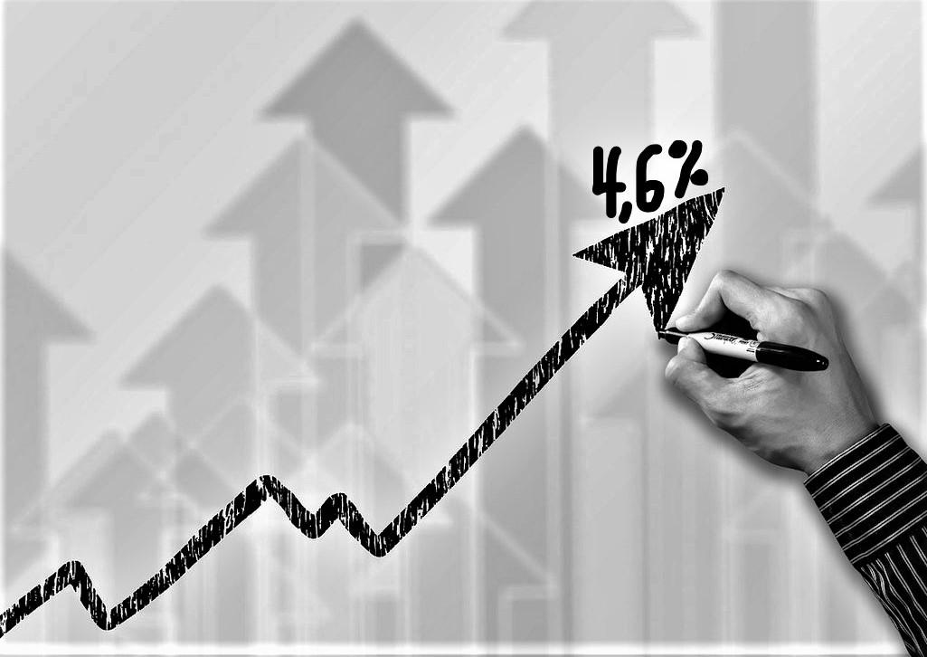 RDC : quatre facteurs pourraient porter la croissance à 4,6% en 2020 (BAD) 1