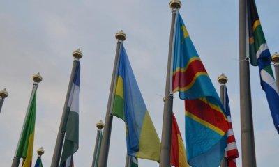 RDC : Tshisekedi attendu à Malabo pour les assises annuelles de la BAD 10