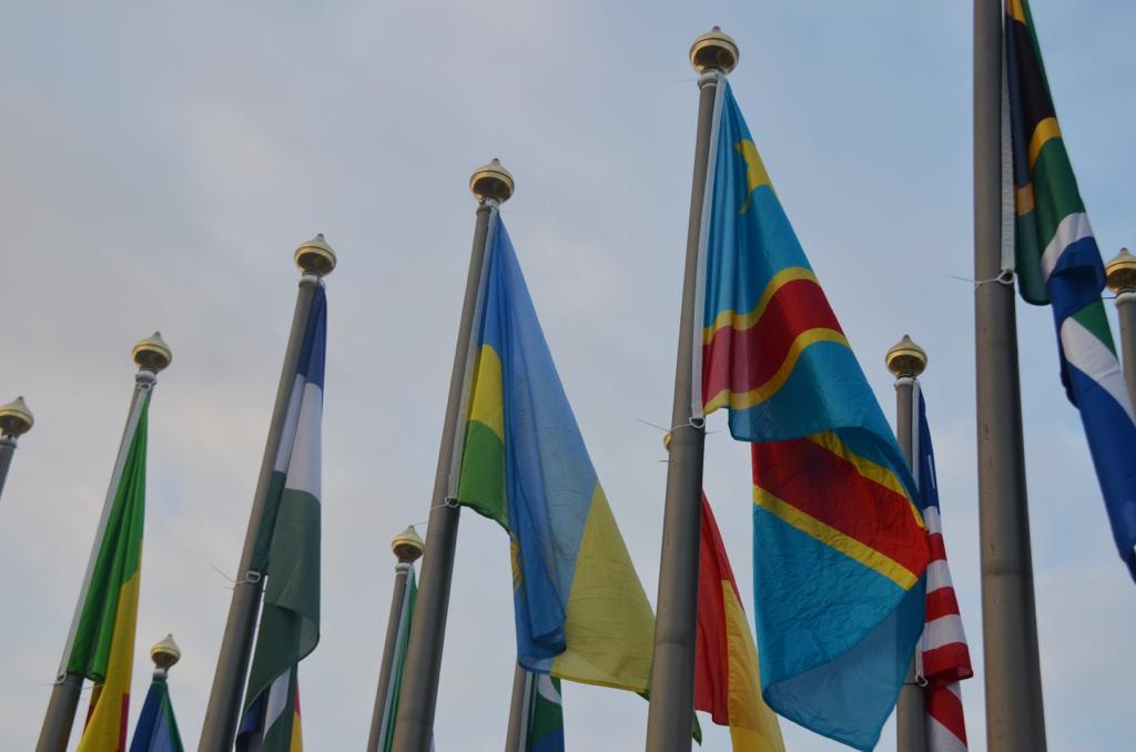 RDC : Tshisekedi attendu à Malabo pour les assises annuelles de la BAD 1