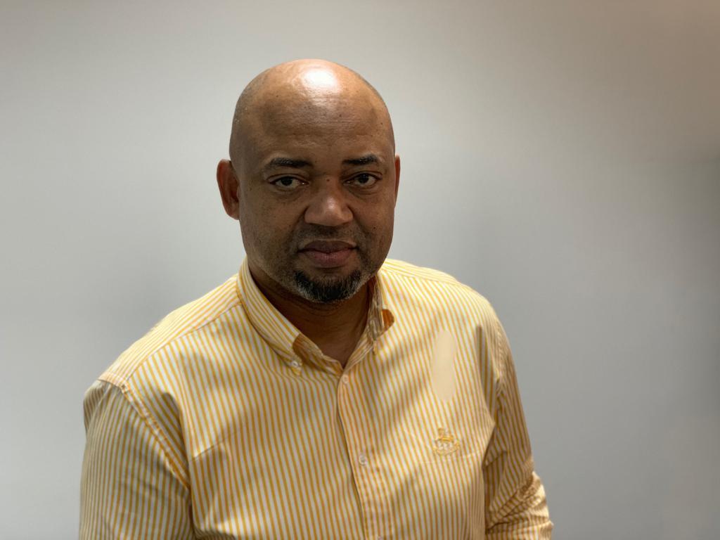 RDC : le député Naweji implore le pardon du chef de l'État et du peuple 1