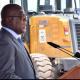 RDC : LICOCO invite Tshisekedi à annuler le marché de construction du Palais présidentiel 5