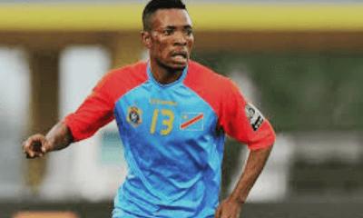 RDC: football, Ricky Tulengi pourrait signer un contrat de trois ans avec un club marocain 17