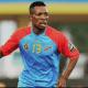 RDC: football, Ricky Tulengi pourrait signer un contrat de trois ans avec un club marocain 18