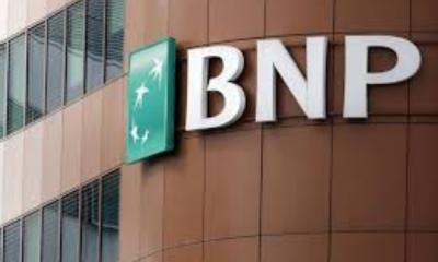 Monde : cinq filiales africaines de la Banque BNP fermées ! 14