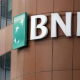Monde : cinq filiales africaines de la Banque BNP fermées ! 15