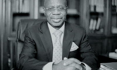 RDC : Yuma, le choix de la mauvaise gouvernance de Gécamines (ODEP) 9