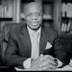 RDC : Yuma, le choix de la mauvaise gouvernance de Gécamines (ODEP) 10