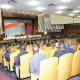 RDC : Gécamines-SNCC, le débat sur la régularité des nominations s'invite à l'Assemblée nationale 8