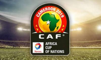 Afrique : CAN 2019, qui part favori et quels sont les prix d'accès au stade ? 66