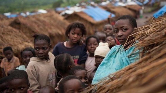 RDC : NRC insiste sur l'urgence d'empêcher une catastrophe humanitaire en Ituri ! 1
