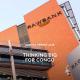 RDC: Rawbank réalise de chiffres en forte progression en 2018 11
