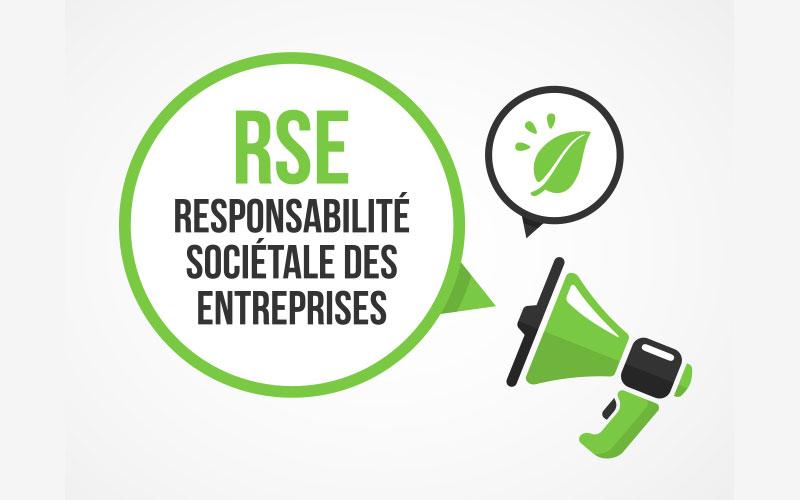 RDC : RSE dans les mines, l'Etat et les sociétés invités à s'appliquer 1