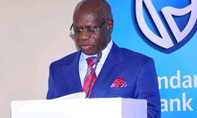 RDC: Yuma identifie trois principes pour repenser le modèle économique minier 10