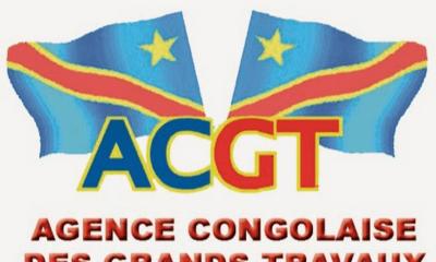 RDC : ACGT lance un Avis d'appel d'offres pour l'acquisition des drones de photogrammétrie 80