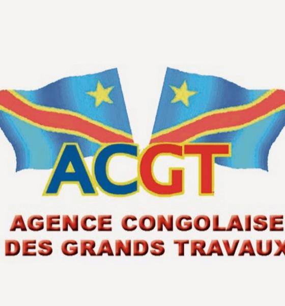 RDC : ACGT lance un Avis d'appel d'offres pour l'acquisition des drones de photogrammétrie 1