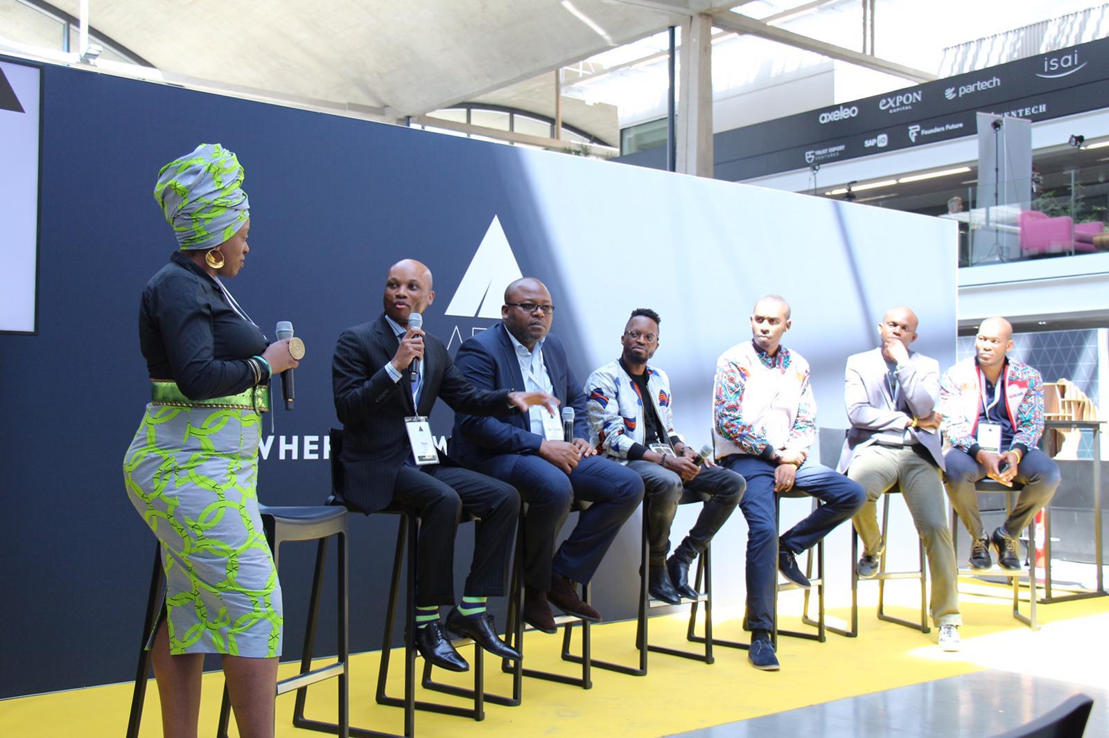 RDC : comment développer des relations qui mènent au succès pour les entrepreneurs africains ? 1