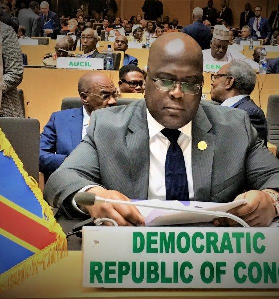 RDC: deux défis à relever avant l'ouverture des barrières à la ZLEC 13
