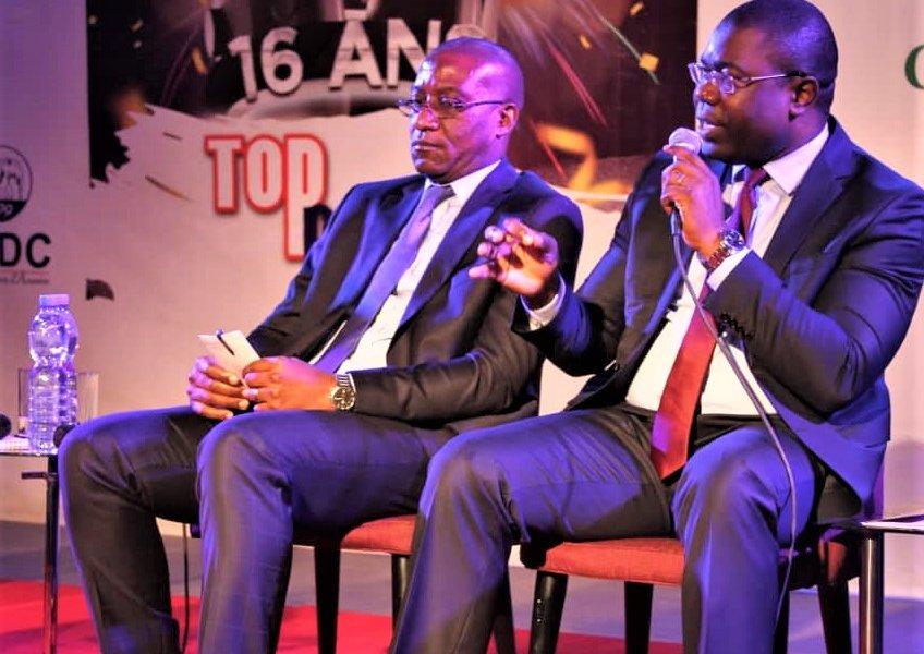 RDC : taux d'intérêt élevé, une fixation dictée à 95% par des facteurs exogènes des banques 6