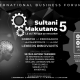 Makutano 5 : le débat d'ouverture sera axé sur le thème «quelle vision pour la RDC?» 23