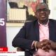 Louis Watum : « Makutano, le carrefour de partage d'expériences pour relever le défi de développement » 14